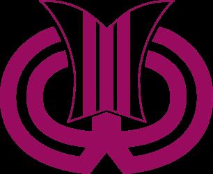 大阪教育大学附属特別支援学校